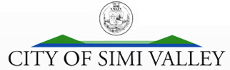 Featured Client: City of Simi Valley