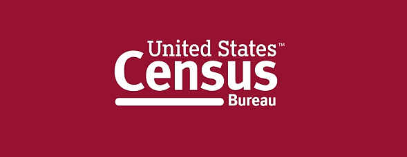 State and Local Government Finance Outlook – Census of Governments